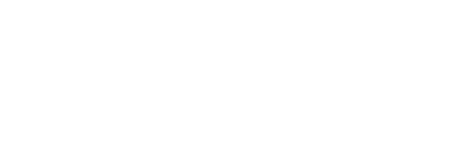 Parco Animalista Piazza d'Armi